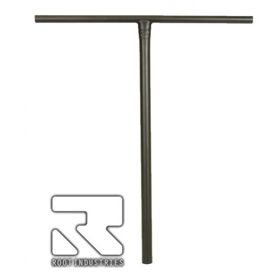 Root Bar T STD XL Black